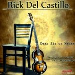 {:de}Rick Del Castillo - Dear Sir or Madam{:}{:en}Rick Del Castillo - Dear Sir or Madam{:}