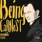 {:de}Ensemble Raro - Being EaRNeST{:}{:en}Ensemble Raro - Being EaRNeST{:}