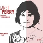{:de}Janet Perry - German and French Songs{:}{:en}Janet Perry - German and French Songs{:}