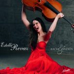 {:de}Estelle Revaz - Bach & Friends{:}{:en}Estelle Revaz - Bach & Friends{:}