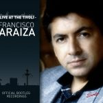 {:de}Francisco Araiza - Live at the Tivoli - Official Bootleg Recordings{:}{:en}Francisco Araiza - Live at the Tivoli - Official Bootleg Recordings{:}