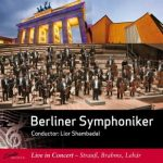 "{:de}Berliner Symphoniker / Lior Shambadal  ""Live in Concert""{:}{:en}Berliner Symphoniker Lior Shambadal  ""Live in Concert""{:}"