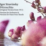 "{:de}Sinfonieorchester Basel - Igor Strawinsky - ""Pétrouchka{:}{:en}Sinfonieorchester Basel - Igor Strawinsky - ""Pétrouchka{:}"
