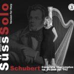 {:de}Margit Anna Süss - Complete Impromptus - Schubert{:}{:en}Margit Anna Süss - Complete Impromptus - Schubert{:}