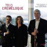 {:de}Trio Cremeloque - Trio Cremeloque{:}{:en}Trio Cremeloque - Trio Cremeloque{:}