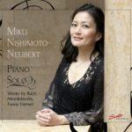 {:de}Miku Nishimoto-Neubert - Piano Solo{:}{:en}Miku Nishimoto-Neubert - Piano Solo{:}