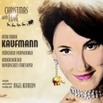 {:de}Anna Maria Kaufmann - Christmas with Love{:}{:en}Anna Maria Kaufmann - Christmas with Love{:}