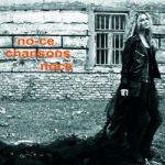 No-Ce - Chansons Noce