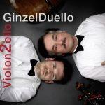 {:de}GinzelDuello - Violon2ello{:}{:en}GinzelDuello - Violon2ello{:}