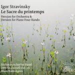 {:de}Sinfonieorchester Basel - Igor Strawinsky - Le Sacre du printemps{:}{:en}Sinfonieorchester Basel - Igor Strawinsky - Le Sacre du printemps{:}