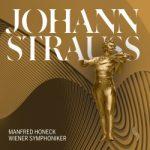 {:de}Wiener Symphoniker - Johann Strauss{:}{:en}Wiener Symphoniker - Johann Strauss{:}