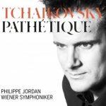 {:de}Wiener Symphoniker - Tschaikowsky - Symphonie Nr. 6{:}{:en}Wiener Symphoniker - Tschaikowsky - Symphonie Nr. 6{:}