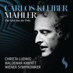 """{:de}Wiener Symphoniker - """"Das Lied von der Erde""""{:}{:en}Wiener Symphoniker - """"Das Lied von der Erde""""{:}"""