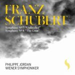 {:de}Wiener Symphoniker - Franz Schubert - Symphonie Nr. 7{:}{:en}Wiener Symphoniker - Franz Schubert - Symphonie Nr. 7{:}