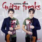 {:de}Katona Twins - Guitar Freaks{:}{:en}Katona Twins - Guitar Freaks{:}