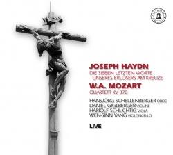 {:de}Hansjörg Schellenberger - Haydn und Mozart{:}{:en}Hansjörg Schellenberger - Haydn und Mozart{:}
