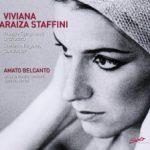 {:de}Viviana Araiza Staffini - Amato Belcanto{:}{:en}Viviana Araiza Staffini - Amato Belcanto{:}