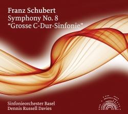 {:de}Sinfonieorchester Basel - Schubert Symphony No. 8{:}{:en}Sinfonieorchester Basel - Schubert Symphony No. 8{:}