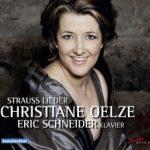 {:de}Christiane Oelze - Strauss Lieder{:}{:en}Christiane Oelze - Strauss Lieder{:}