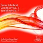 {:de}Sinfonieorchester Basel - Schubert Symphony No. 3 and No. 5{:}{:en}Sinfonieorchester Basel - Schubert Symphony No. 3 and No. 5{:}