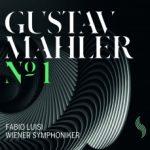 Wiener Symphoniker - Mahler Symphony No. 1