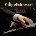 {:de}Entremont - Schubert Sonata N°21 D960{:}{:en}Entremont - Schubert Sonata N°21 D960{:}
