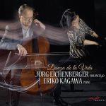 {:de}Eichenberger / Kagawa - Danza de la vida{:}{:en}Eichenberger / Kagawa - Danza de la vida{:}