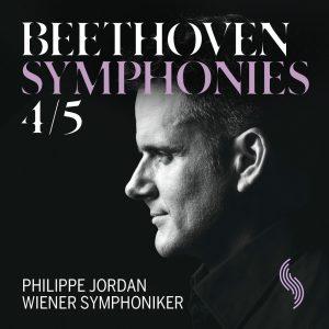 {:de}Wiener Symphoniker - Beethoven: Symphonies 4 & 5{:}{:en}Wiener Symphoniker - Beethoven: Symphonies 4 & 5{:}