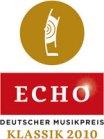 {:de}ECHO Klassik 2010: Casal Quartett{:}{:en}ECHO Klassik 2010: Casal Quartett{:}