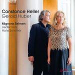 {:de}Constance Heller & Gerold Huber: Mignons Sehnen{:}{:en}Constance Heller & Gerold Huber: Mignons Sehnen{:}