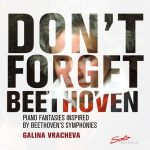 {:de}Galina Vracheva - Don't forget Beethoven{:}{:en}Galina Vracheva - Don't forget Beethoven{:}