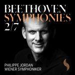 {:de}Wiener Symphoniker - Beethoven Symphonien 2/7{:}{:en}Wiener Symphoniker - Beethoven Symphonies 2/7{:}