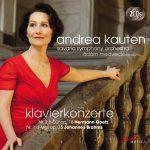 {:de}Andrea Kauten - Konzert Livestreaming am 19.09.2018{:}{:en}Andrea Kauten - Concert Livestreaming on 19.09.2018{:}