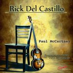 {:de}Rick del Castillo - Paul McCartney (Digital Release){:}{:en}Rick del Castillo - Paul McCartney (Digital Release){:}