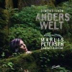 {:de}Marlis Petersen - Dimensionen CD 2: Anderswelt{:}{:en}Marlis Petersen - Dimensions CD 2: Anderswelt (Otherworld){:}