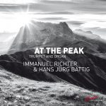 {:de}Richter / Bättig - At the Peak{:}{:en}Richter / Bättig - At the Peak{:}
