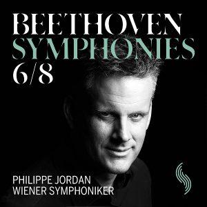 {:de}Wiener Symphoniker - Beethoven: Symphonies 6 & 8{:}{:en}Wiener Symphoniker - Beethoven: Symphonies 6 & 8{:}