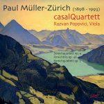 {:de}Casal Quartett - Paul Müller-Zürich{:}{:en}Casal Quartett - Paul Müller-Zürich{:}