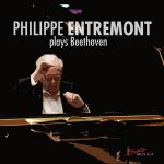 {:de}Philippe Entremont plays Beethoven{:}{:en}Philippe Entremont plays Beethoven{:}