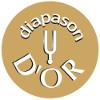 {:de}Diapason d'or März 2019: Marlis Petersen{:}{:en}Diapason d'or March 2019: Marlis Petersen{:}