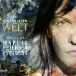 {:de}Marlis Petersen: Dimensionen - Welt{:}{:en}Marlis Petersen: Dimensionen - Welt (Dimensions - World){:}