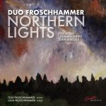 {:de}Duo Froschhammer - Northern Lights{:}{:en}Duo Froschhammer - Northern Lights{:}