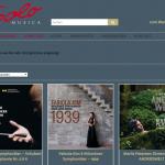 {:de}Launch des Solo Musica-Shops{:}{:en}Launch of the Solo Musica Shop{:}