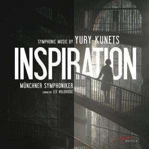 {:de}Yury Kunets - Inspiration (Radio Edit){:}{:en}Yury Kunets - Inspiration (Radio Edit){:}