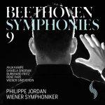 {:de}Wiener Symphoniker - Beethoven Symphonies 9{:}{:en}Wiener Symphoniker - Beethoven Symphonies 9{:}