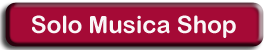 zum Solo Musica Shop