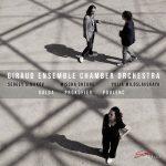 {:de}Giraud Ensemble Chamber Orchestra - Gulda Prokofiev Poulenc{:}{:en}Giraud Ensemble Chamber Orchestra - Gulda Prokofiev Poulenc{:}