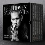 {:de}Wiener Symphoniker – Beethoven Symphonies 1-9 (5-CD-Box){:}{:en}Wiener Symphoniker – Beethoven Symphonies 1-9 (5-CD-Box){:}