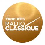 {:de}Les Trophées de Radio Classique Award für Philippe Jordan{:}{:en}Les Trophées de Radio Classique Award for Philippe Jordan{:}