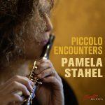 {:de}Pamela Stahel – Piccolo Encounters{:}{:en}Pamela Stahel - Piccolo Encounters{:}